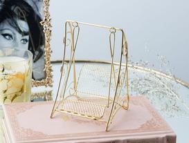 Decorative Object - Mini Swing