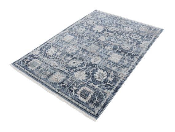 Orient Colombe Halı - Lacivert - 120x170 cm