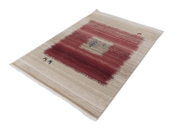 Orient Naemi Halı - Bej - 120x170 cm