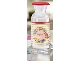 Flamingo Su Şişesi - 1000 ml