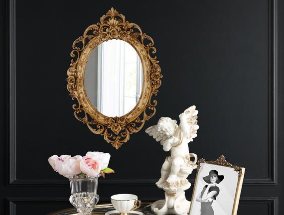 Ayna - Bonheur