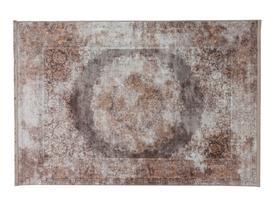 İpeksi Kadife Halı 130X190 cm