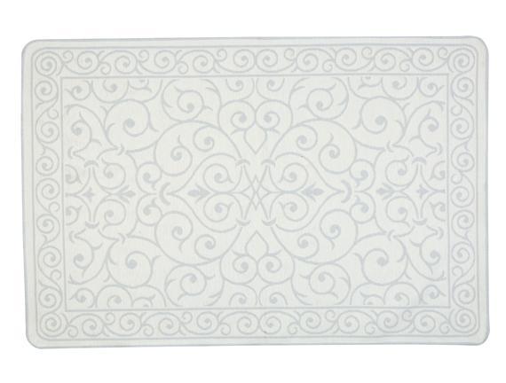Lierre Çift Taraflı Şönil Kilim - 80X120 cm