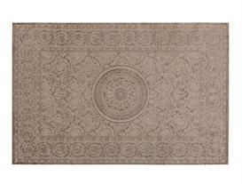 Kadife Halı  Desen-2 120X180 cm