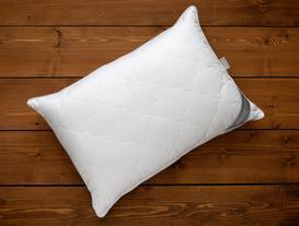 Nue Pamuk Yastık