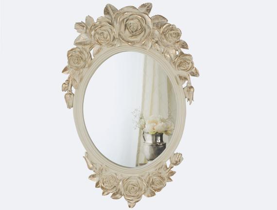 Ayna-Elienor