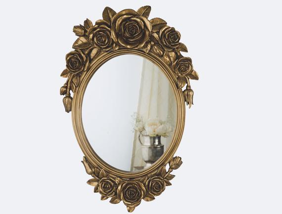Elienor Ayna - Gold