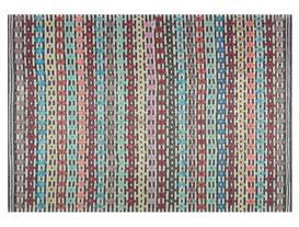 Brunelle Halı - Mavi