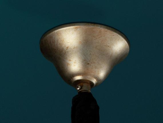 Arlo Avize - Gold
