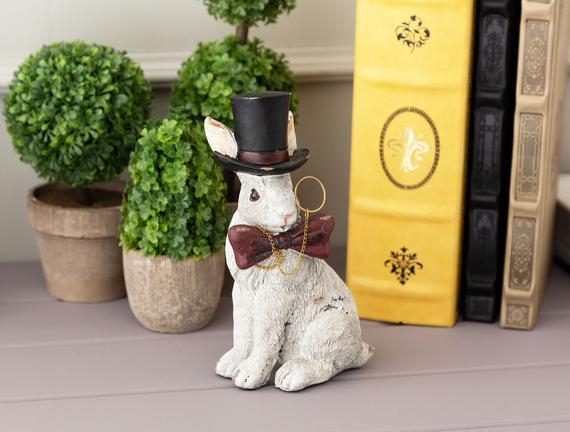 Biblo - Tavşan