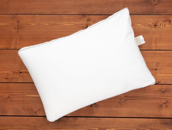Lux Nano Yastık