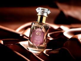 RÉPERTOIRE  Eau de Parfum Bayan 100 ml  Strona