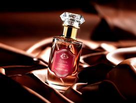 RÉPERTOIRE  Eau de Parfum Bayan 100 ml  Tyria