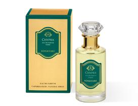 RÉPERTOIRE  Eau de Parfum Bayan 100 ml  Chypra