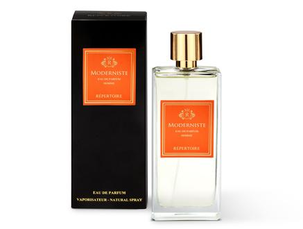 RÉPERTOIRE Erkek Eau de Parfum 100 ml Moderniste