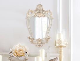 Ayna-Royal