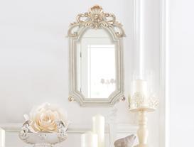 Ayna-Classique