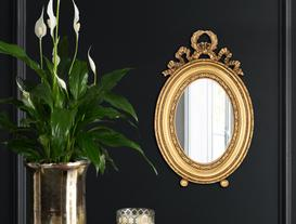 Ayna-Tresor