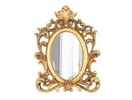 Ayna-Elegant