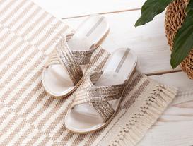 Valeria Women's Sandals