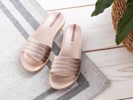 Perla Women's Sandals