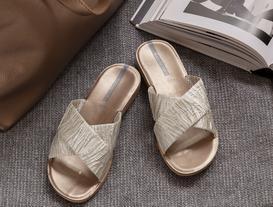 Eleanor Women's Sandals