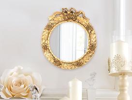 Mignon Ayna - Gold