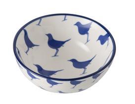 Rêve Bleu Oiseau Kase