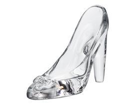 Gisella Ayakkabı
