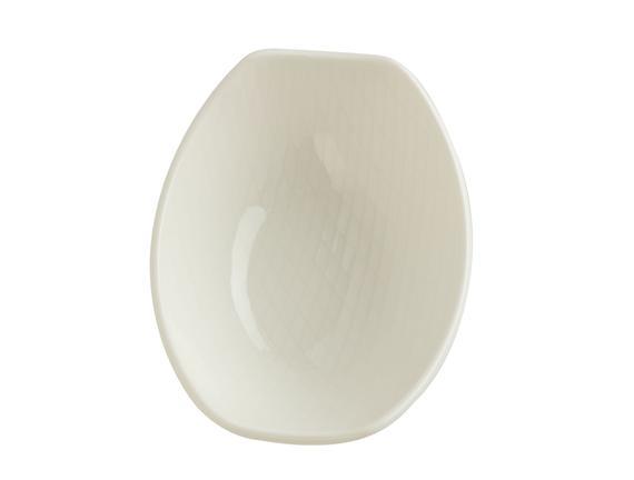 Petit Concept Oval Kase