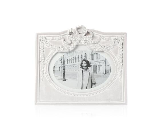 Aliane Çerçeve - Antrasit
