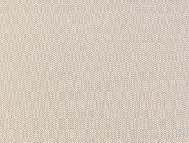 Zigzag Ranforce Çift Kişilik Çarşaf Takımı - Bej