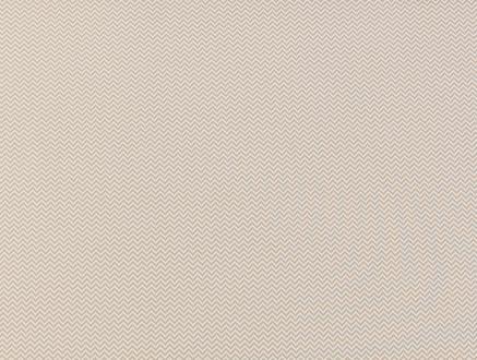 Zigzag Ranforce Tek Kişilik Çarşaf Takımı - Bej