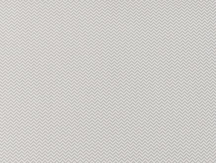 Zigzag Ranforce Tek Kişilik Çarşaf Takımı - Gri