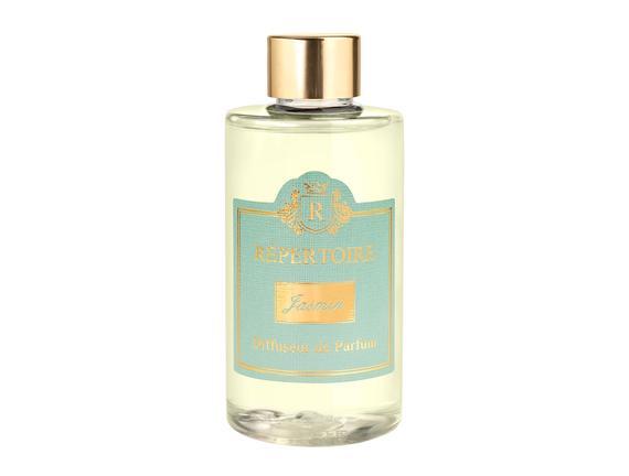 RÉPERTOIRE  Çubuklu Oda Parfümü Refill (Ekonomik Şişe) 200 ml  Jasmin (Yasemin)