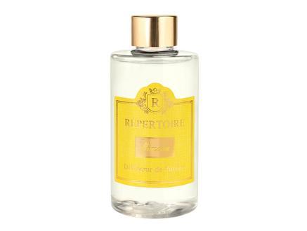 RÉPERTOIRE  Çubuklu Oda Parfümü Refill (Ekonomik Şişe) 200 ml  Mimosa (Mimoza)