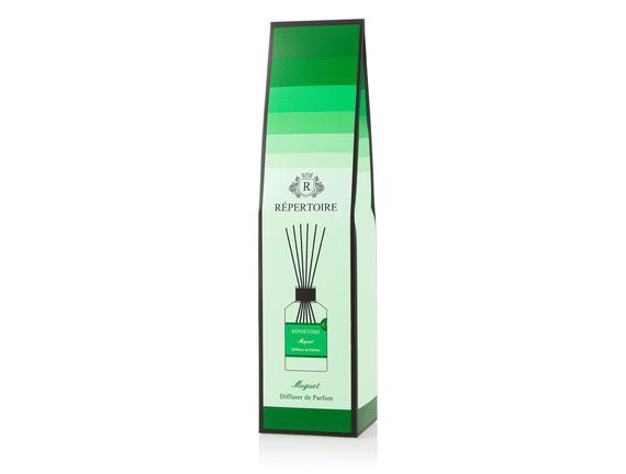 RÉPERTOIRE Çubuklu Oda Parfümü 90 ml Muguet (Müge)
