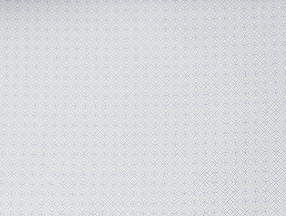Ruth Tek Kişilik Ranforce Çarşaf Takımı 160X240+50X70 cm