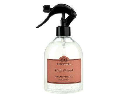 RÉPERTOIRE Trigerli Oda Parfümü 500 ml Vanille Orientale (Oryantal Vanilya)