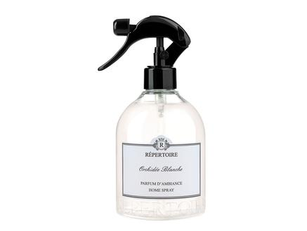 RÉPERTOIRE Trigerli Oda Parfümü 500 ml Orchidée Blanche (Beyaz Orkide)