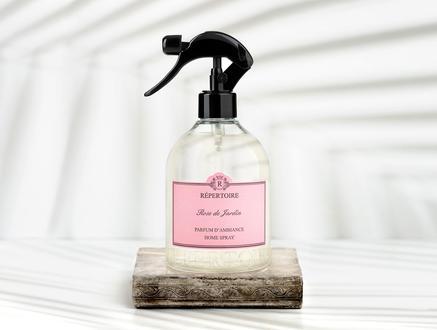 RÉPERTOIRE Trigerli Oda Parfümü 500 ml Rose de Jardin (Gül Bahçesi)