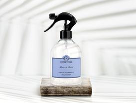 RÉPERTOIRE Trigerli Oda Parfümü 500 ml Marin&Boisé (Deniz&Doğa)