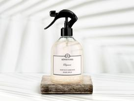 RÉPERTOIRE Trigerli Oda Parfümü 500 ml Élégance (Zarafet)