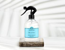 RÉPERTOIRE Trigerli Oda Parfümü 500 ml Fleur de Coton (Pamuk Çiçeği)