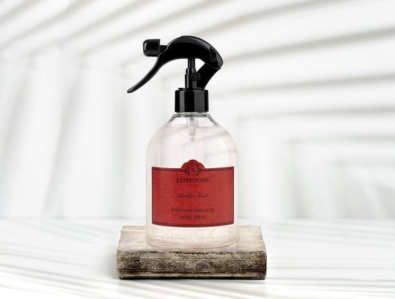 RÉPERTOIRE Trigerli Oda Parfümü 500 ml Ambre Nuit (Amber Gecesi)