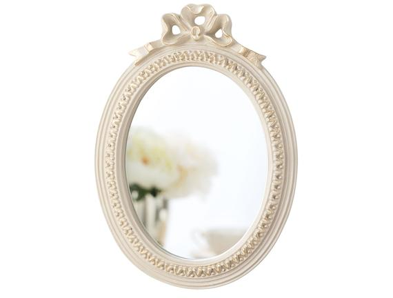 Ruban Ayna