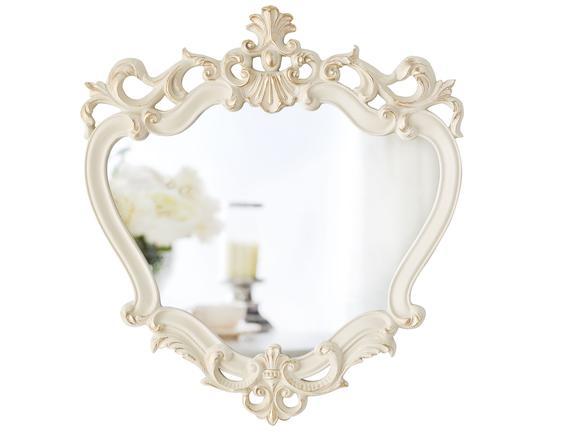 Toujours Ayna - Ekru
