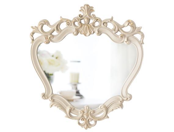 Toujours Ayna - Bej