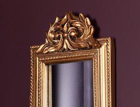 Rennes Ayna - Gold