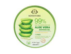 RÉPERTOIRE  Aloe Vera Nemlendirici Jel - 300 ml